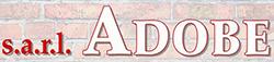 SARL Adobe